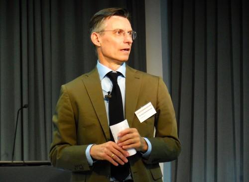 Jörg.jpg